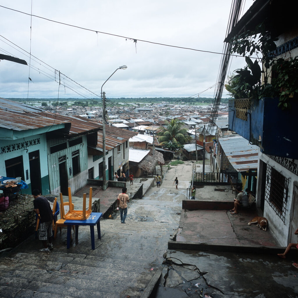 2013-01-Peru-319-8792-07-1200.jpg