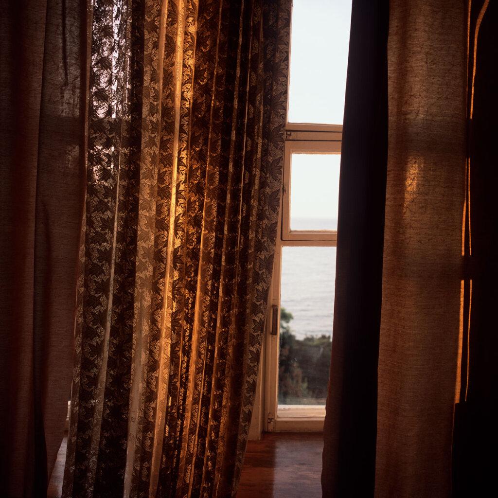 Hotel Otdykh