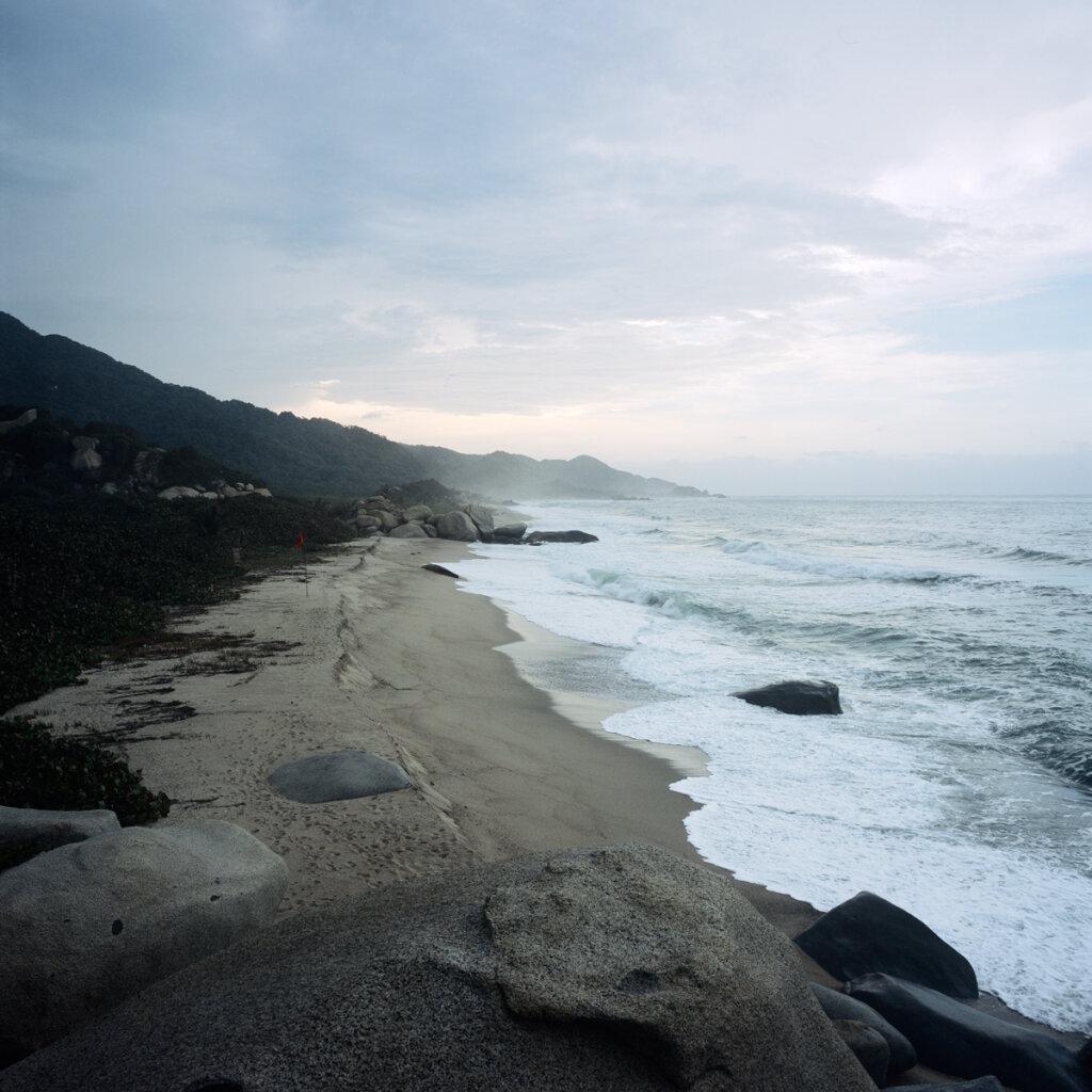 Punta Luna